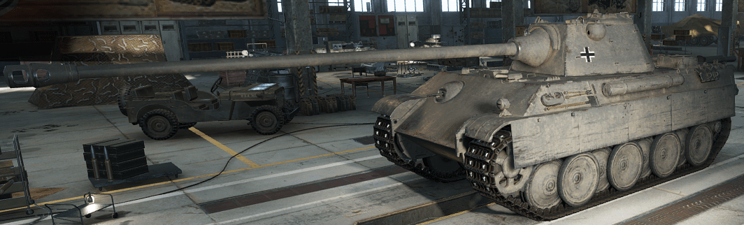 Panther_1-min.PNG