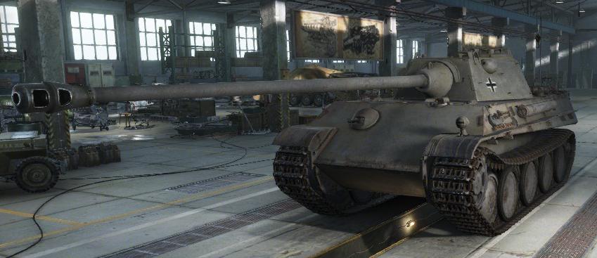 Panther_Ausf.F.jpg