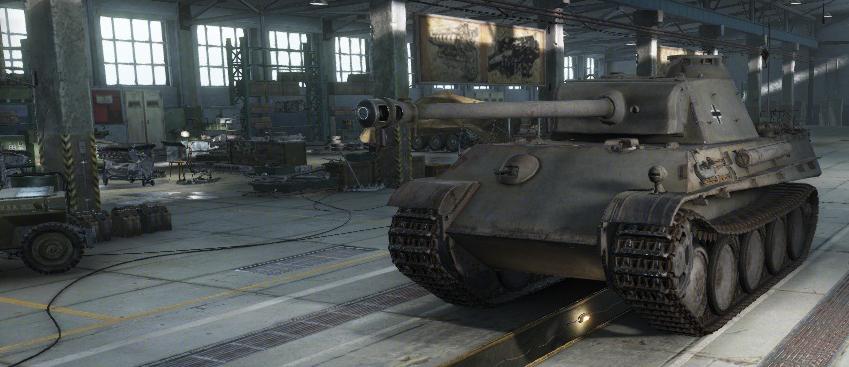 Panther_Ausf.G.jpg