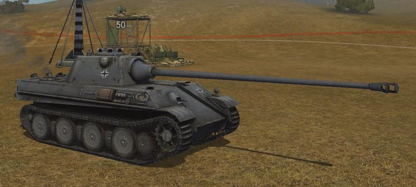 Pz5-3.jpg