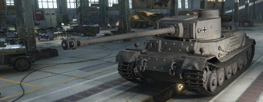 Tiger-P_developing.jpg