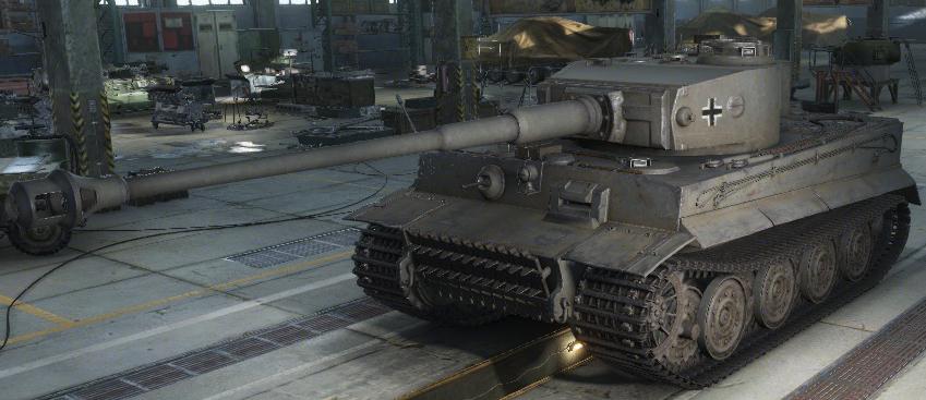 Tiger_L71.jpg