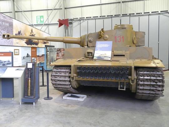 panzer6_ausfE.jpg