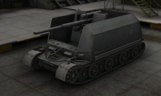 8.8cm Flak37 L56.jpg
