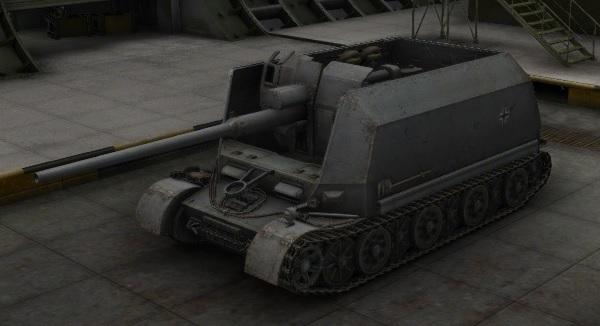 8.8cm Flak41 L74.jpg