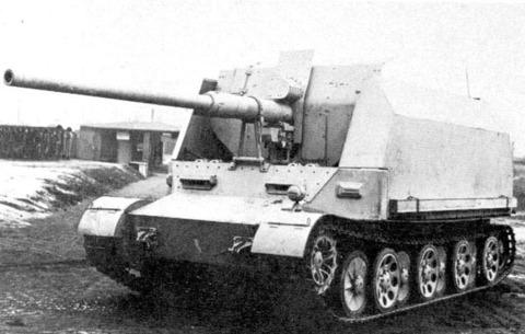 Grille-10-Versuchsflakwagen_fur8.8cmFlak41_6.jpg