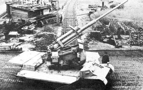 Grille-10-Versuchsflakwagenfur8.8cmFlak41.jpg
