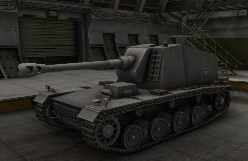 10.5cm Kanone 18.jpg