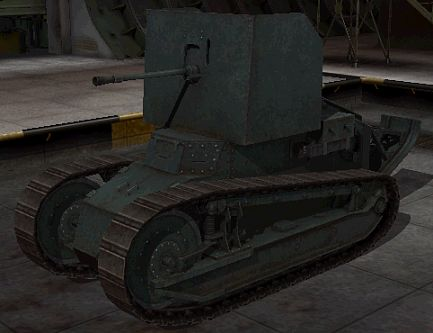 Renault_FT_AC_stock.jpg