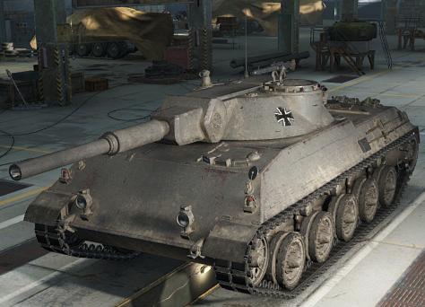 Panzerwagen.png