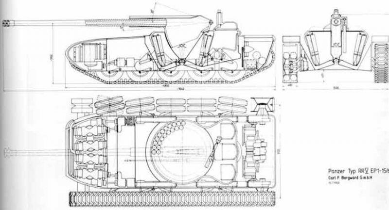 Borgward_Standard_Panzer_history.jpeg