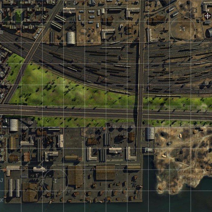seaport.jpg