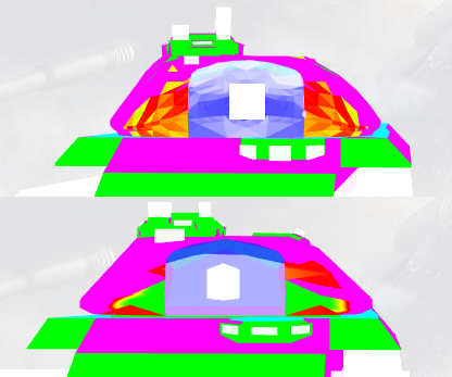 STB-1_turret_v151.PNG