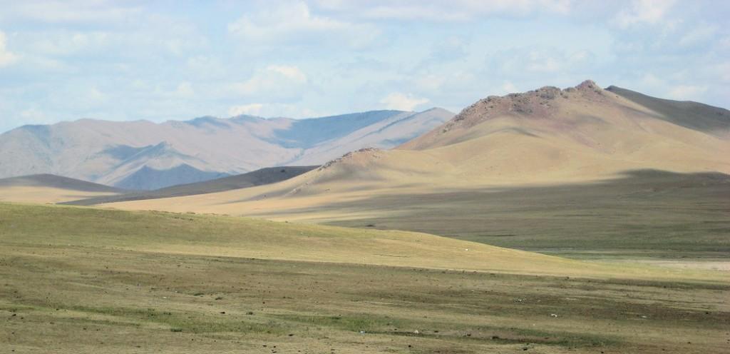 Steppe_history1.jpg
