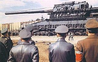 Steppe_history3.jpg