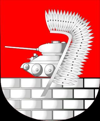 Icon_Studzianki_Pancerne_history.png