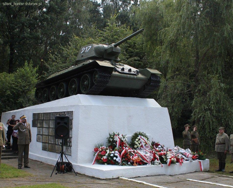 Studzianki_history1.jpg