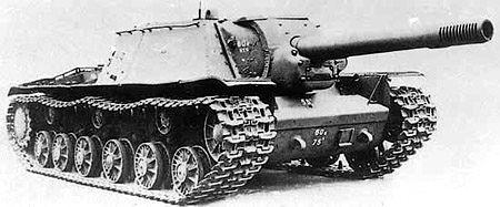 SU-152.jpg