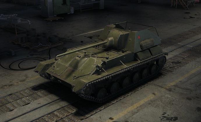 SU-76 初期状態.jpg