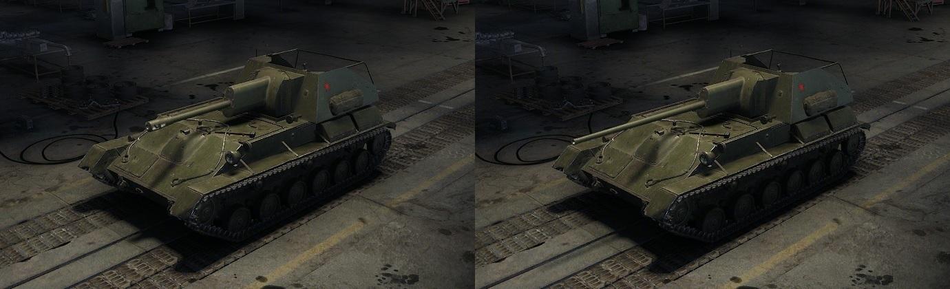 SU-76 zis3-zis2.jpg