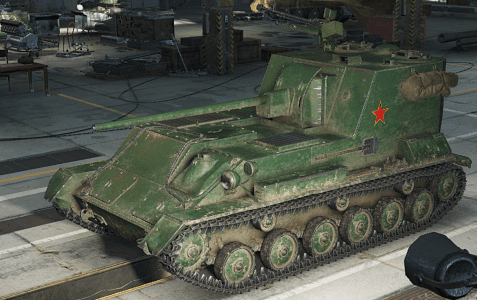 SU-76G_FT_0-min.PNG