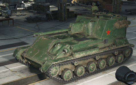 SU-76G_FT_1-min.PNG