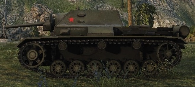 su-76i.3.jpg