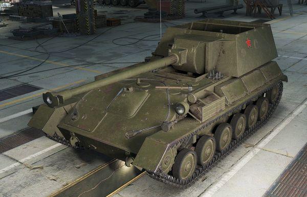 SU-85BHDFull.jpg
