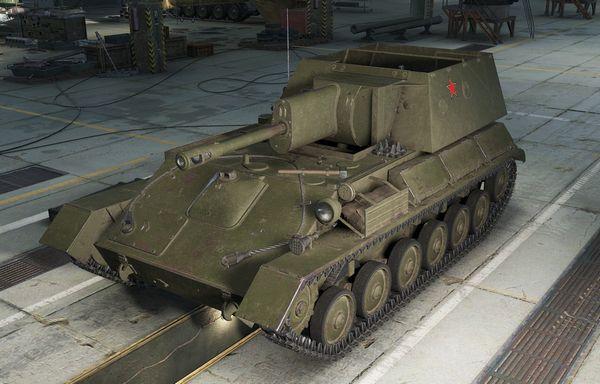 SU-85BHDStock.jpg