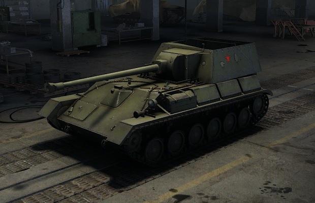 SU85B lb2s.jpg