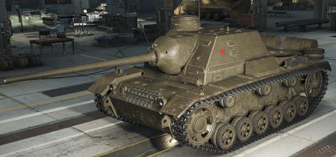 SU-85I_New-min.PNG