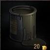 USSR5 6K Dark Brown.jpg