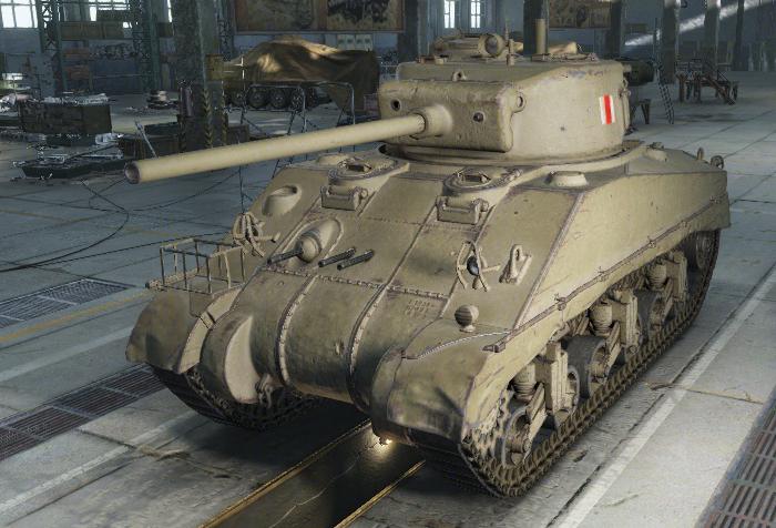 Sherman III_Developed.jpg