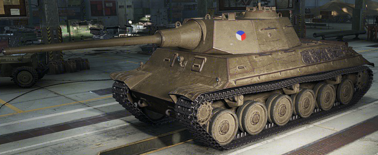 T-40.jpg