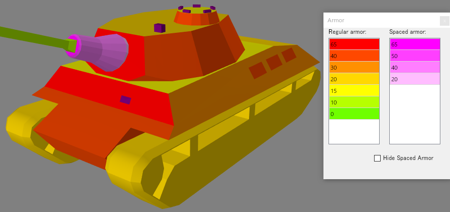 T-40_Armour.png