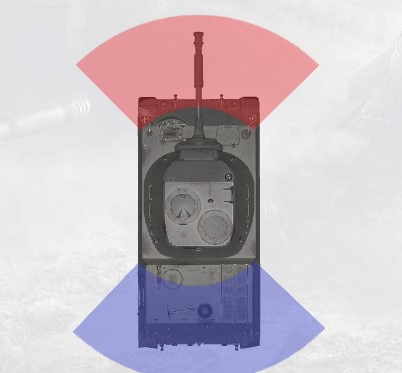 Spähpanzer Ru 251 - World of Tanks Wiki*
