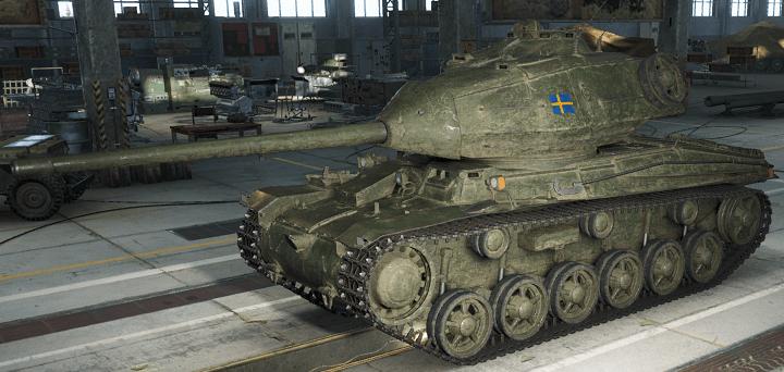Strv 74_0-min.PNG