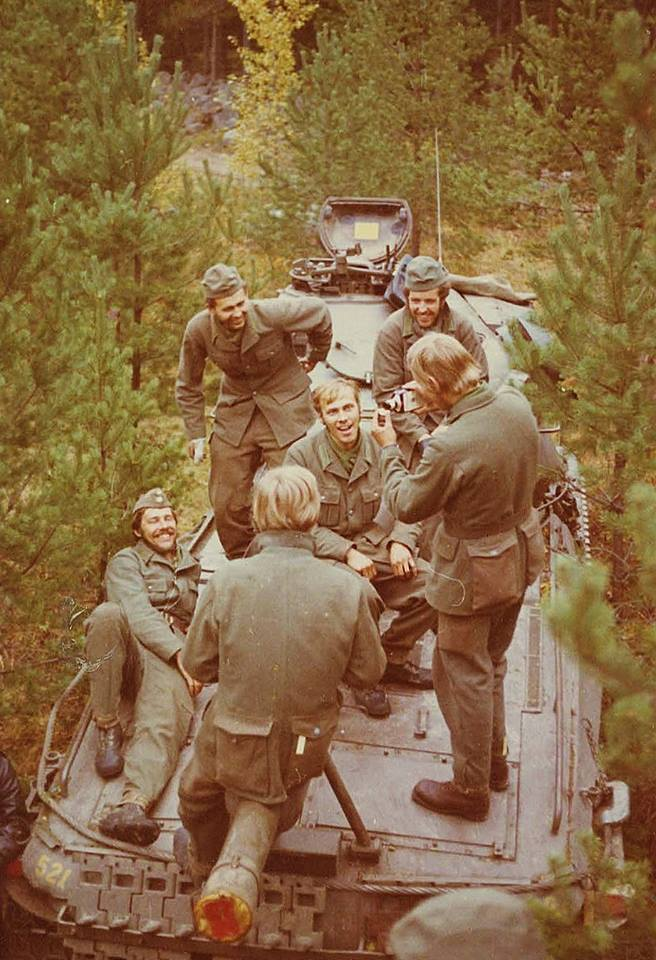 Strv74_1969_history1.jpg