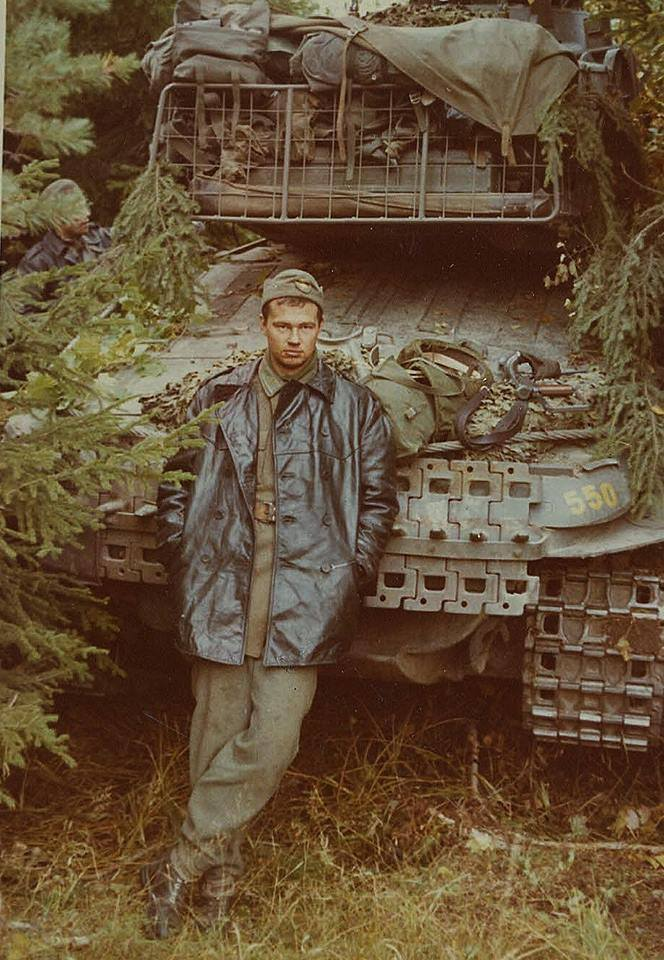 Strv74_1969_history2.jpg