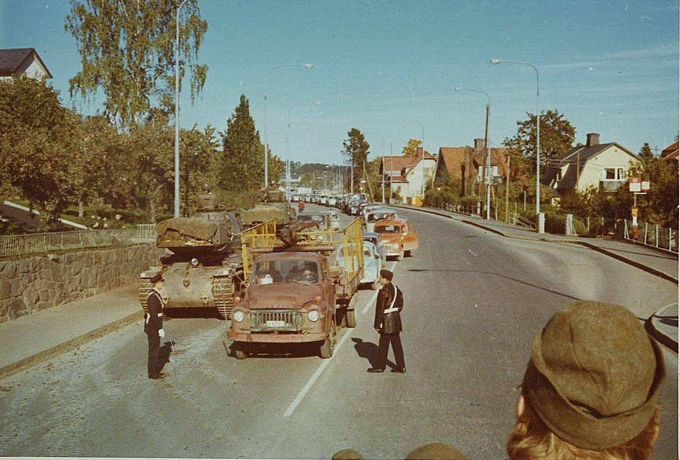 Strv74_1969_history3.jpg