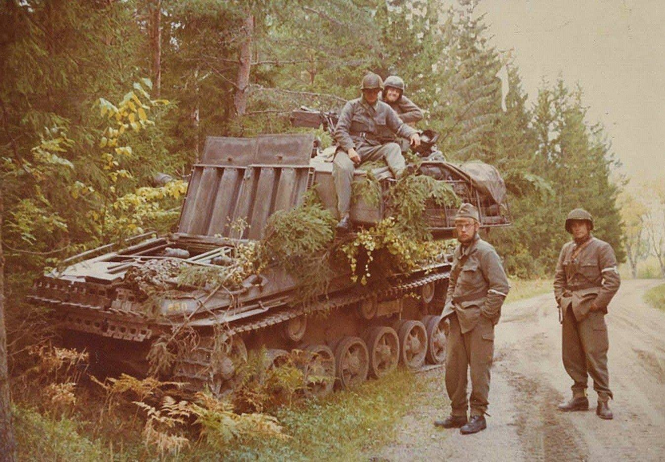 Strv74_1969_history4.jpg