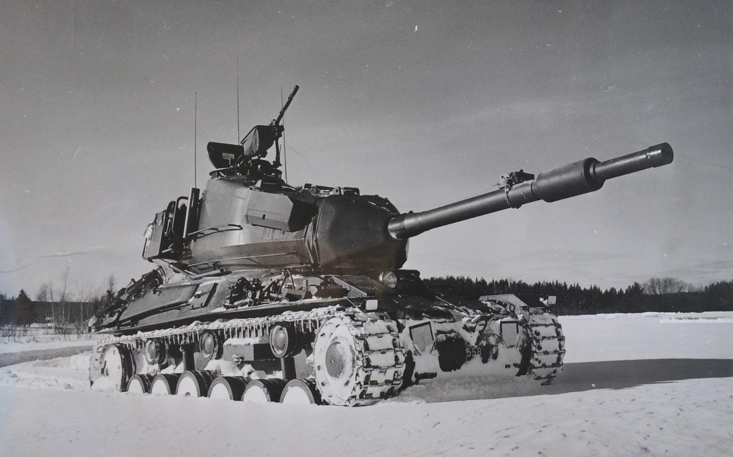 Strv74_history.jpg
