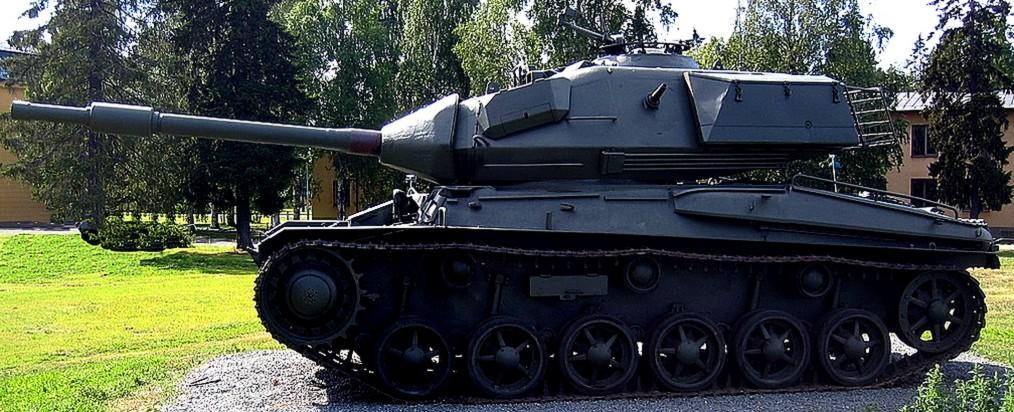 Strv74_history_2.jpg