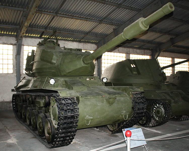 Strv74_history_Russia.jpg