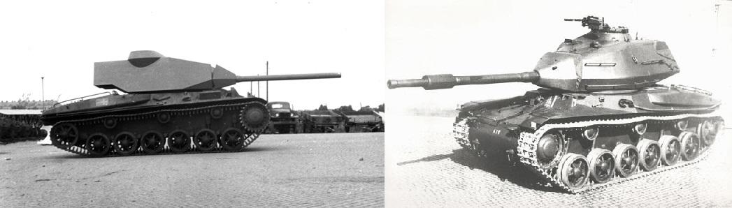 Strv74_prot_history.jpg