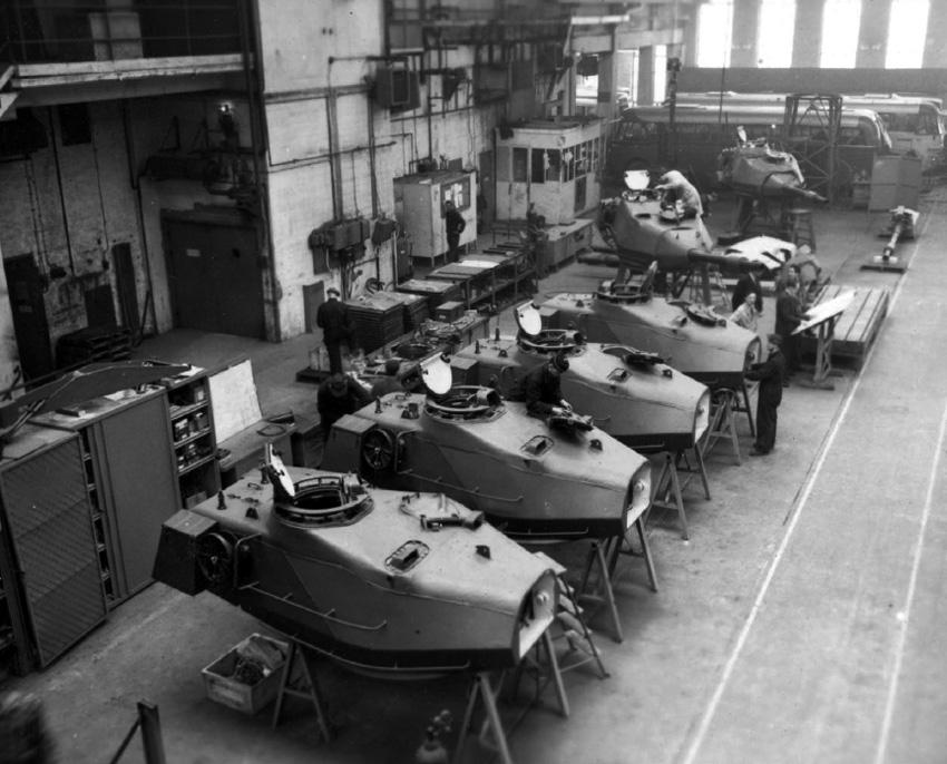 strv74-turret-history.jpg