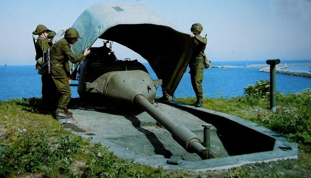 strv74-turret-history2.jpg