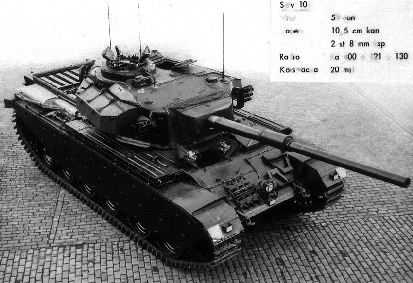 Stridsvagn_101_history1.jpg