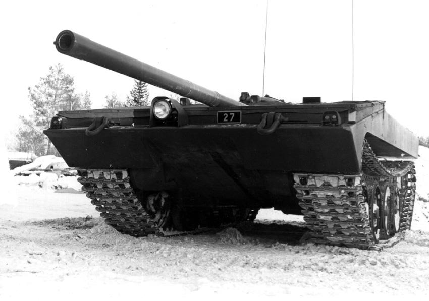 StridsvagnS1_history1.jpg