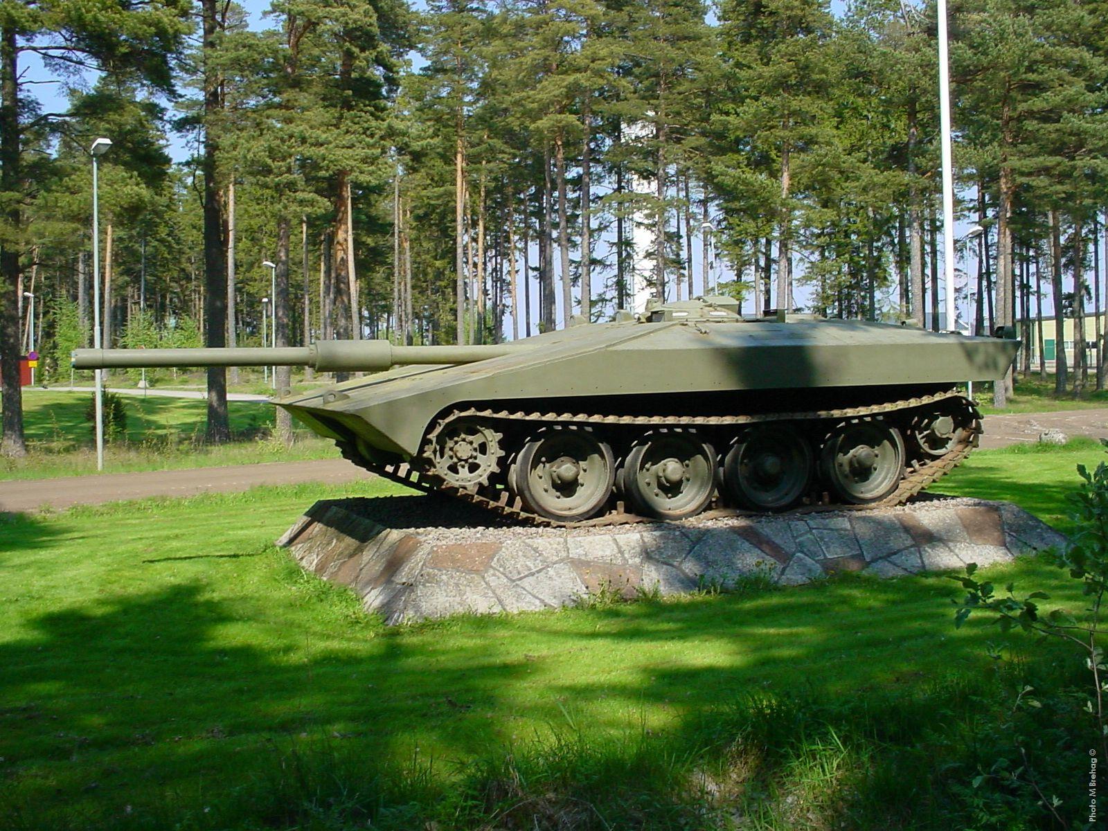 StridsvagnS1_history2.jpg